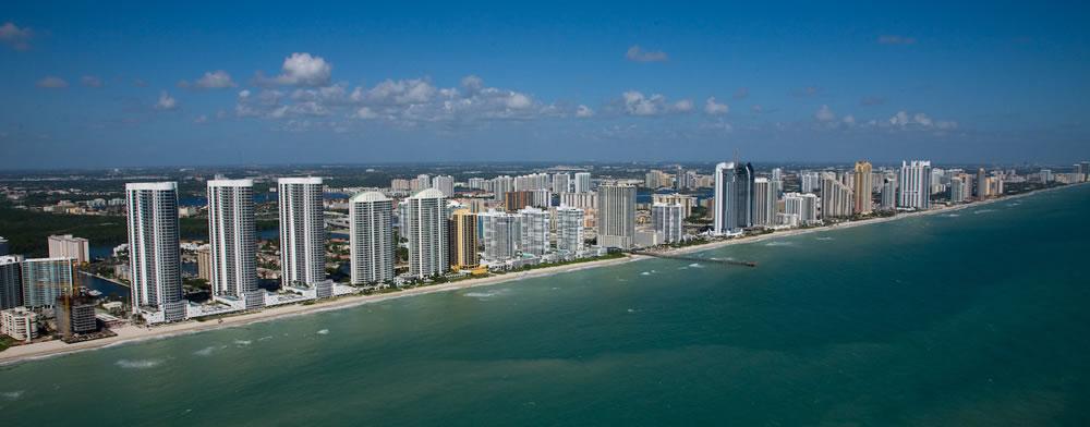 Homes Com West Palm Beach