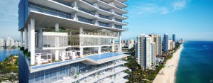 Turnberry-OC-12-Amenities_AMEast01-02