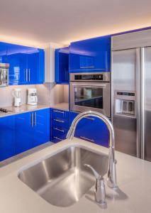 res-kitchen-2